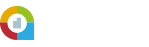 Cloud Document Management & Secure Document Sharing