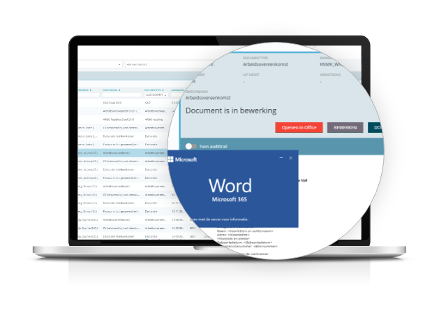 microsoft-ms-word